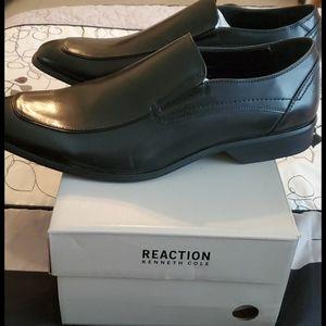 Kenneth Cole Reaction Shoes - Kenneth Cole Men's Shoes